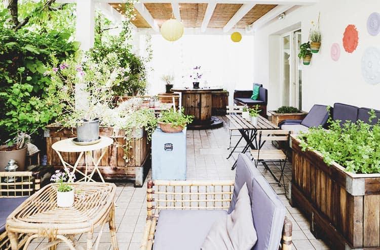 Best hostel in Lake Garda - Meet hostel