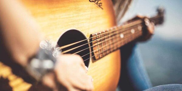 best acoustic cover songs torrent