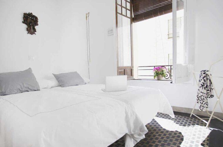 Bed and Be Hostel - das beste hostel in Cordoba, Spanien