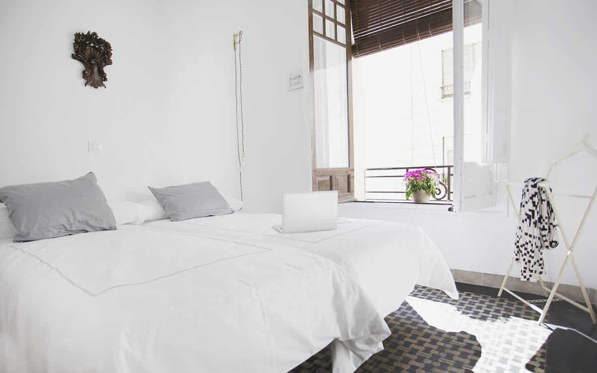 Bed And Be Hostel in Cordoba, Spain