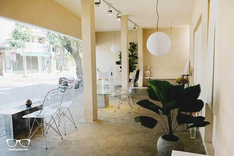 Best Hostels in Hue, vietnam: SMLXL