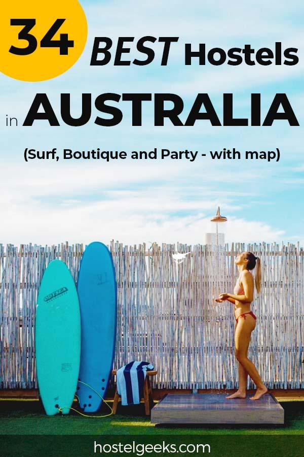 perfekt match dating Visa Australien