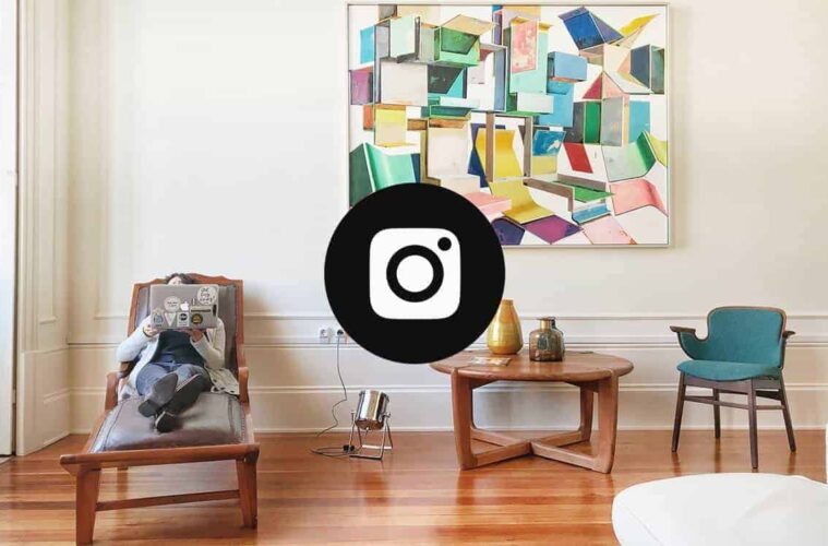 25 Amazing Hostels through the crispy Instagram Filter - #awesome #5starhostels