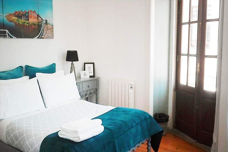 Casa Azul Sintra