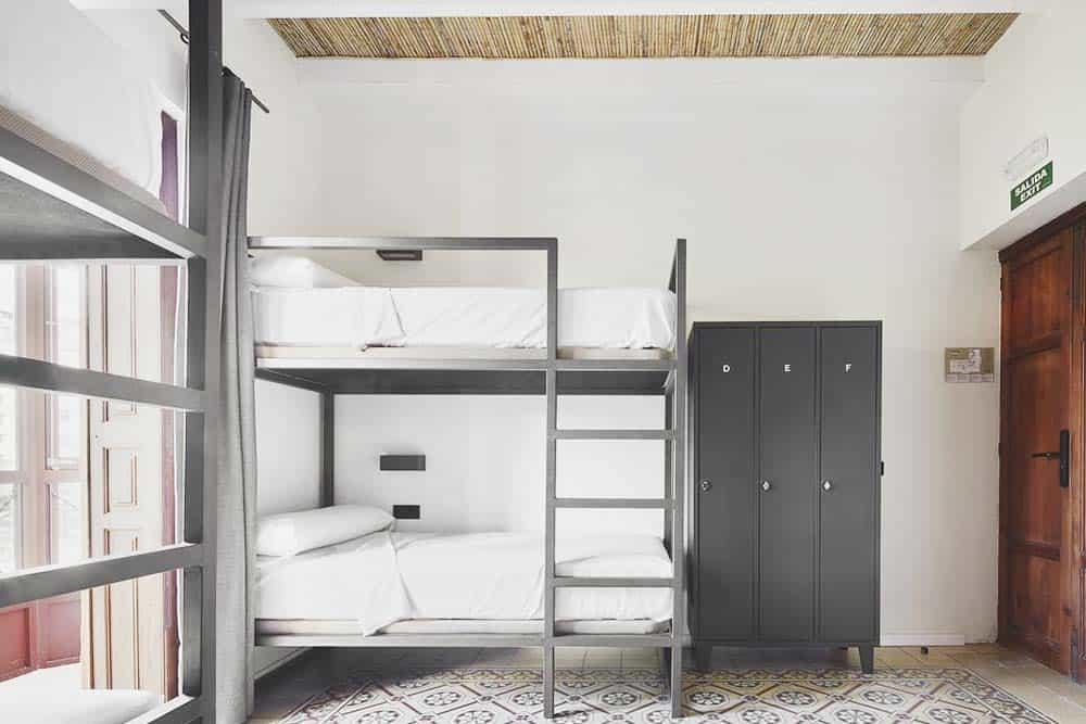 Hostel Fleming Mallorca