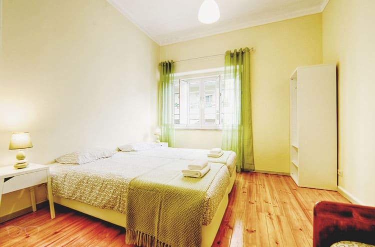 Best hostel in Loulé: Loule Coreto