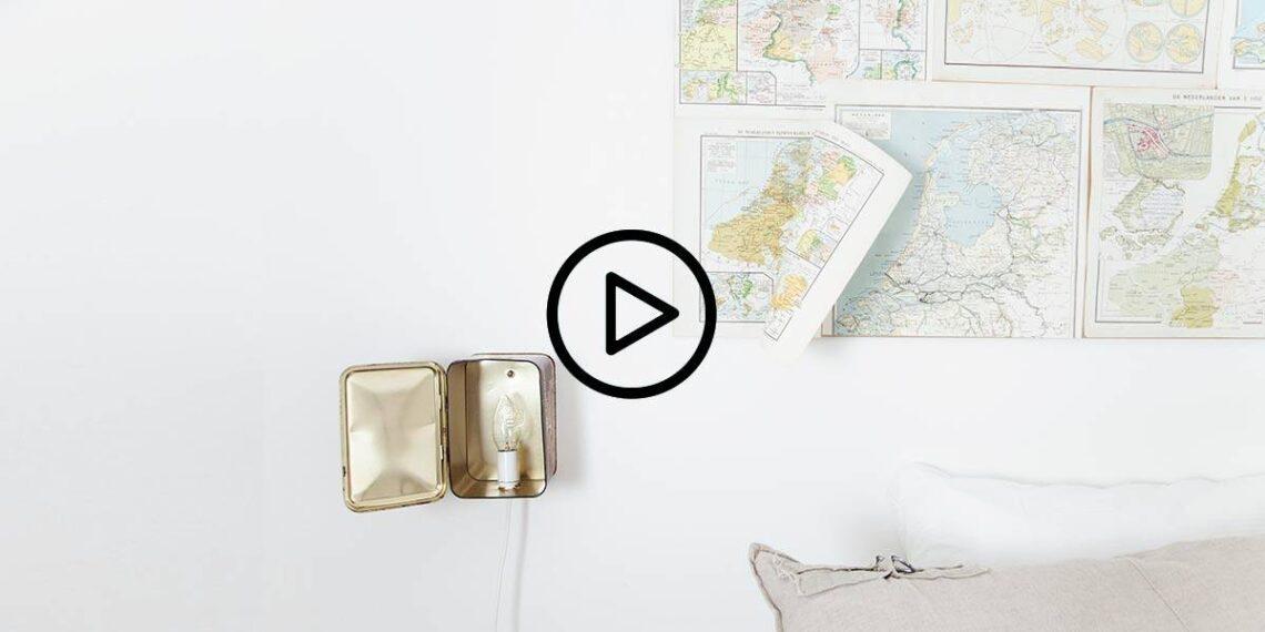 Hostel Videos