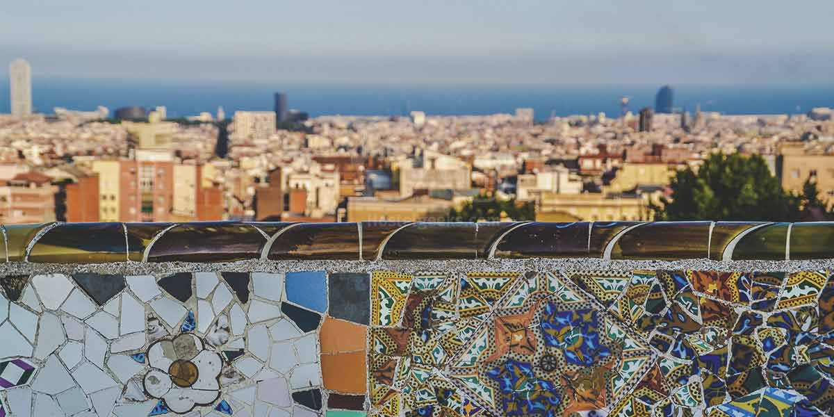 23 Fun Things To Do In Barcelona