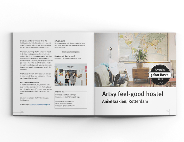 Ebook to 128 best hostels in europe 2018 340 on hostel discounts full money back guarantee fandeluxe Images
