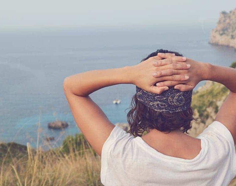 Travel Quiz! 9 Travel Quizzes to challenge your travel thirst