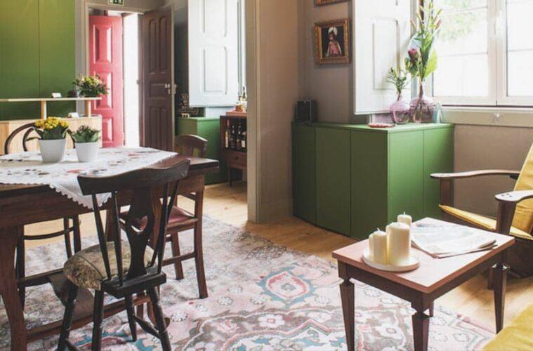 Most Art Boutique Hostel - Concerts, workshops and Art Exhibitions