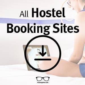 Hostel Booking Sites Download