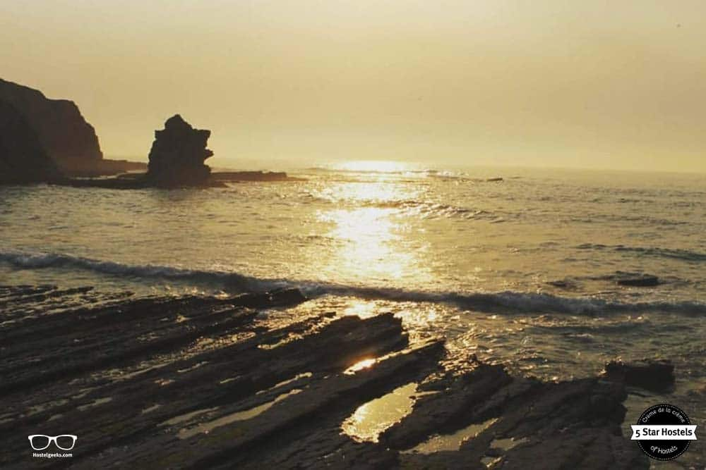 Things to do in Baleal Peniche? Ask the staff