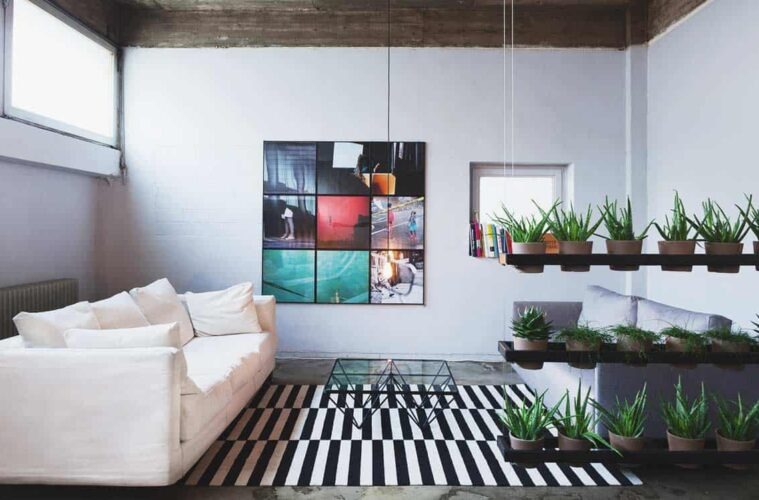 Wallyard Concept Hostel - 100% Berlin and Mama's breakfast (+5% promo code)