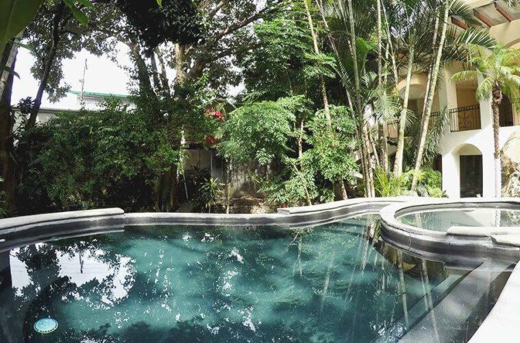 Fauna Luxury Hostel: Pura Vida Lifestyle in San José, Costa Rica