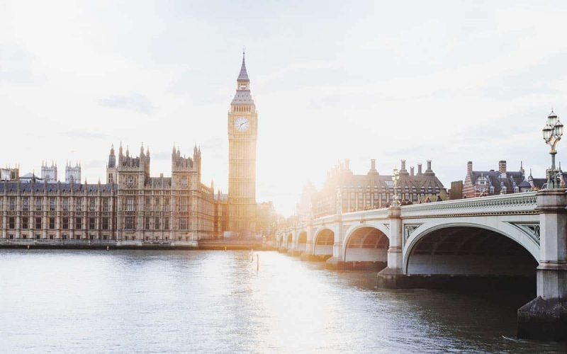 things to do in london daytime