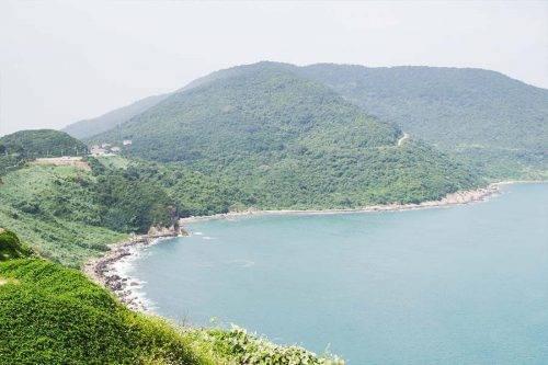 Travel Photos from Vietnam, Da Nang