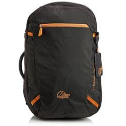 Backpack Lowe Alpine