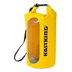 Dry Bag for Traveling