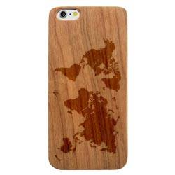 iPhone Case for Traveler