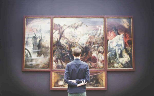 32 COOL Things to do in Dresden 2019 (Car Safari, Sights and Instagram)