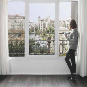 Rodamon Hostels Barcelona