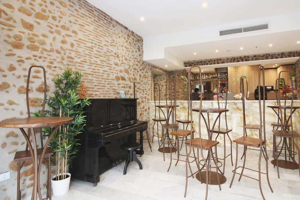 Relax at New Generation Hostel Santa Maria Maggiore