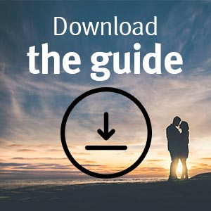 Download the sex hostel guide