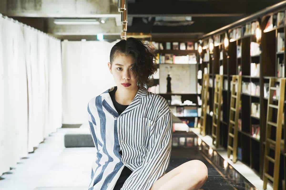 Where to meet girls in tokyo