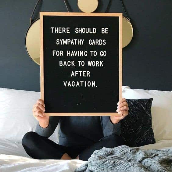 26 Funny Travel Quotes To Laugh 2019 Do You Need Vitamin Sea