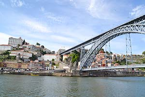 Secret Things to do in Porto