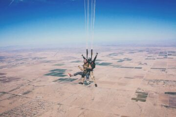 59 Adventure Quotes to push your thirst for Adrenaline