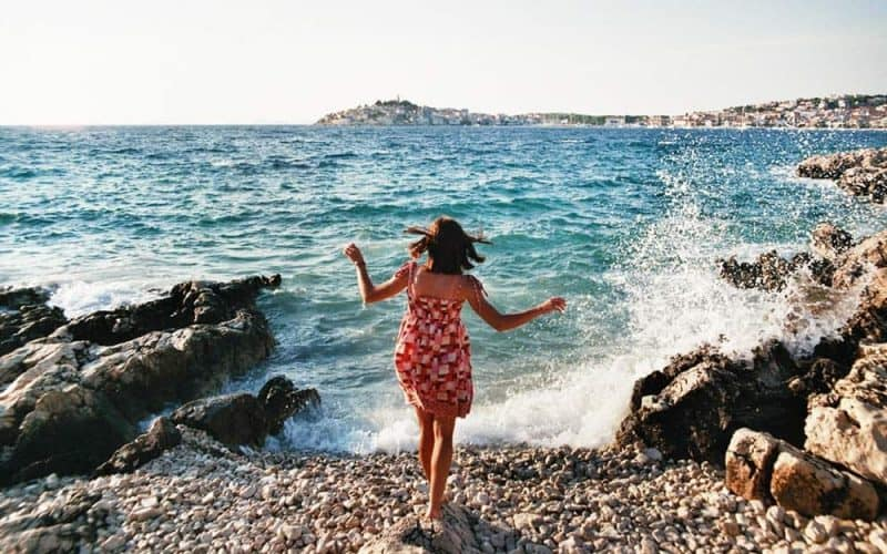 21 best places to visit in europe in summer 2019 beaches culture map