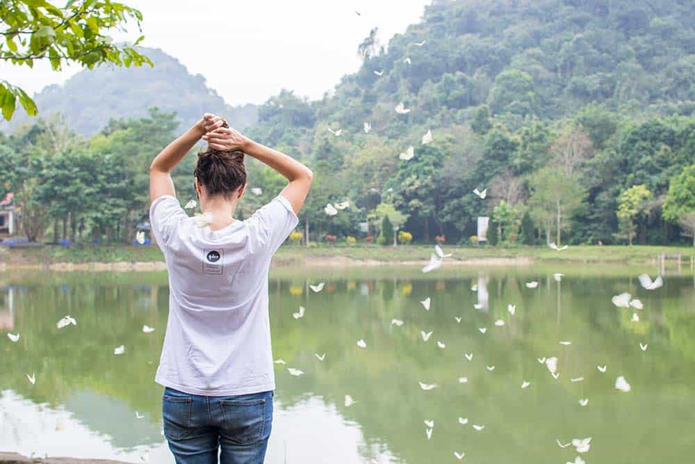 Cuc Phuong National Park in Vietnam - Things to do in Vietnam