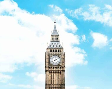 66 Things to do in London for free