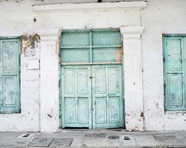 3 Best Hostels in Cartagena