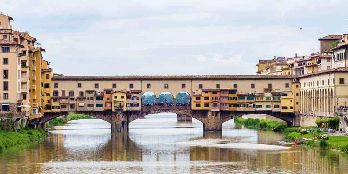 Best Hostels in Florence
