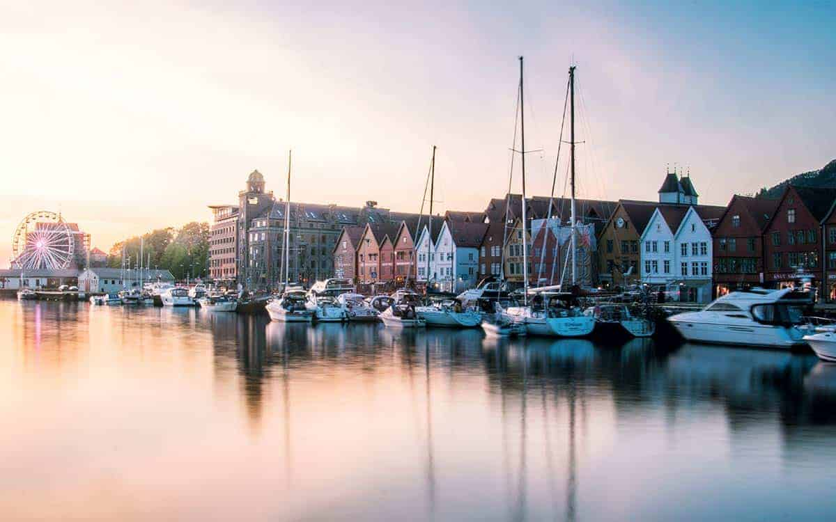 Fun things to do in Bergen - the complete guide