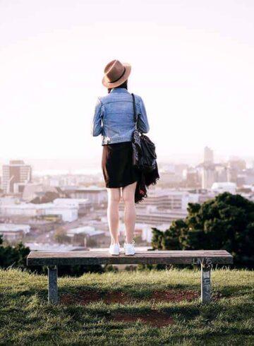 Best Hostels in Auckland, New Zealand