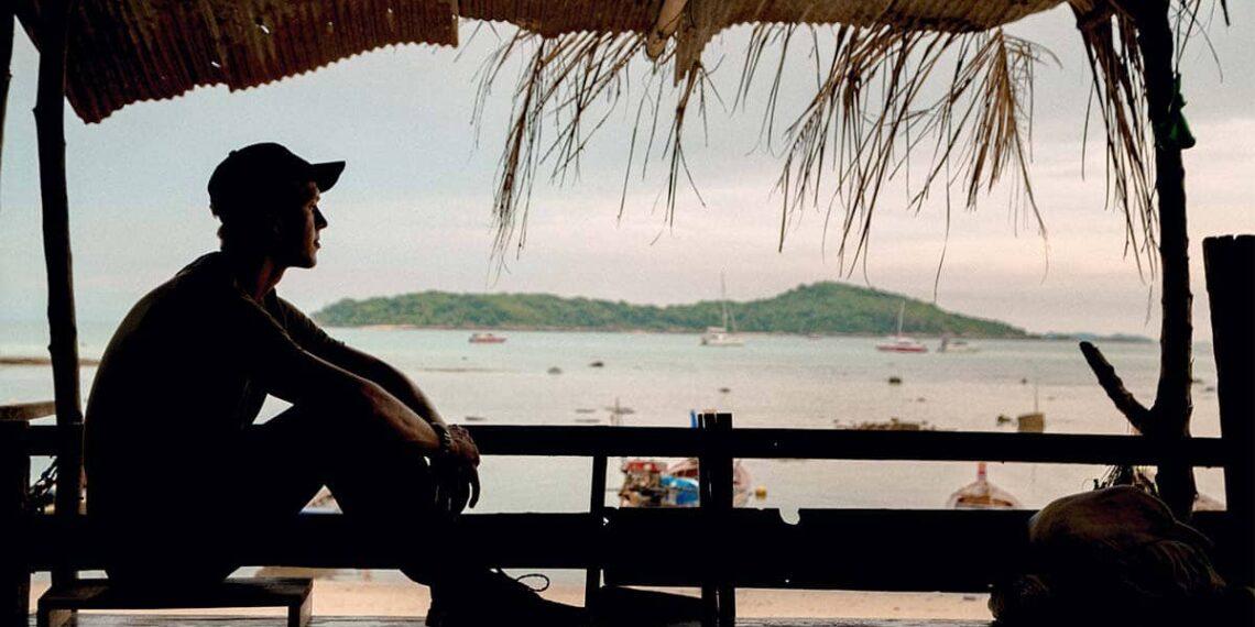 Best Hostels in Phuket, Thailand