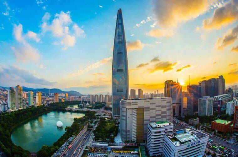 Best Hostels in Seoul, South Korea