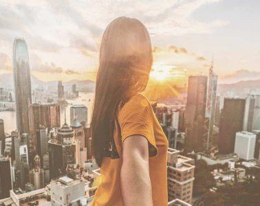 3 Best Hostels in Hong Kong - Digital Nomads, Adventurer and Roof-Topping