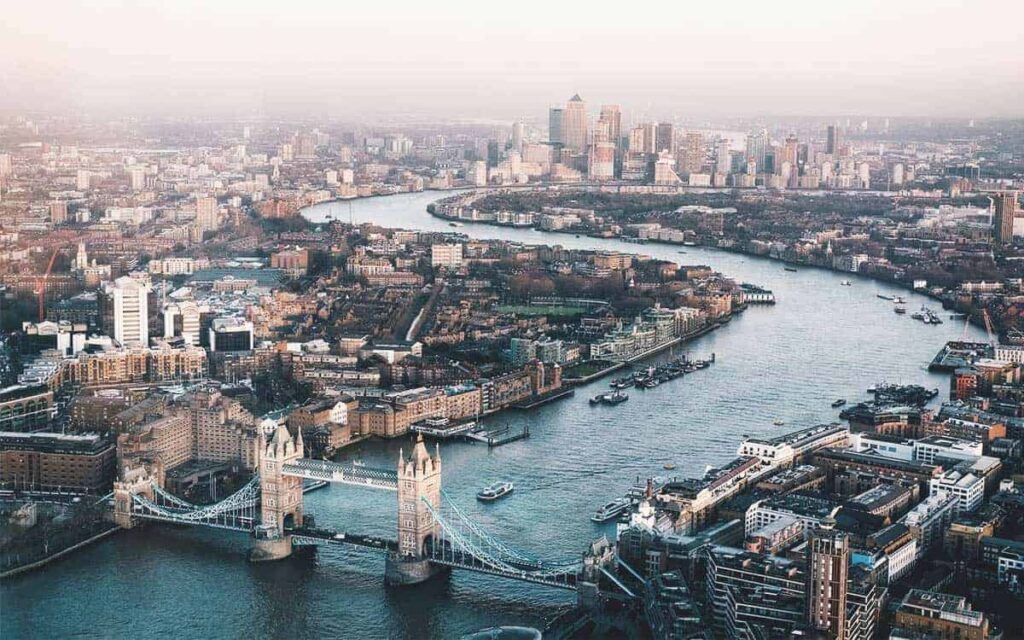Best Hostels in London the complete guide and overview for backpackers