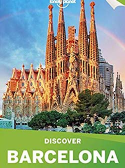 Discover Barcelona Guide