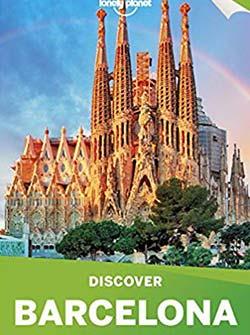 Discover Barcelona Guide