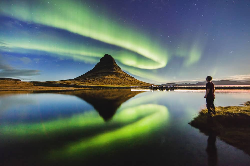 What to know about Reykjavik