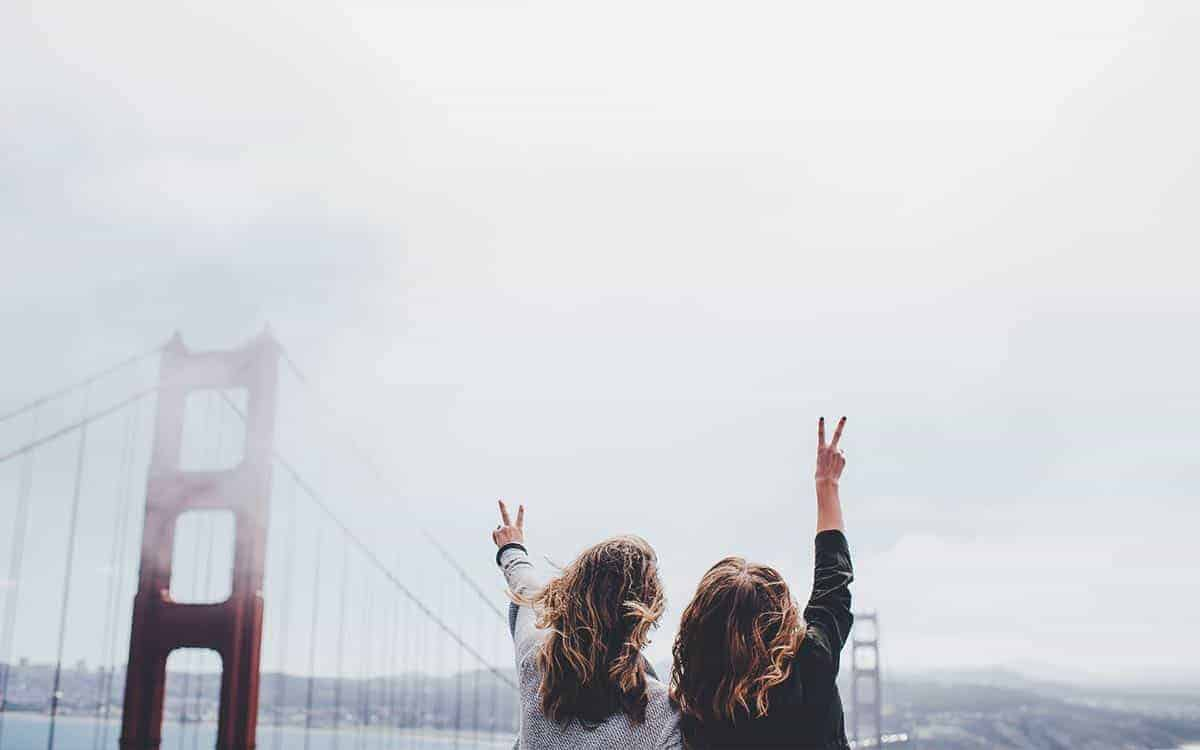 3 Best Hostels in San Francisco - Sleep by the Bay, Enjoy Yoga and Fill Up on the Best Breakfast in Town