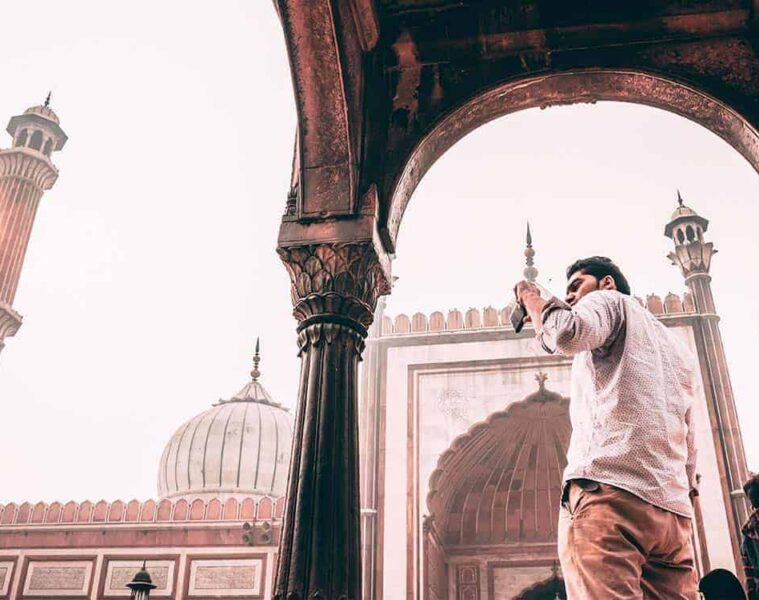 Best Hostels in Delhi the complete guide and overview for backpackers