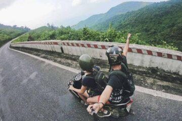3 Best Hostels in Hanoi, Vietnam