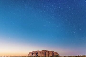 37 Fun Things To Do in Alice Springs, Australia - Kangaroo Cuddling, Trekking and Numerous Festivals